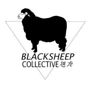 Black Sheep Collective Highland Park