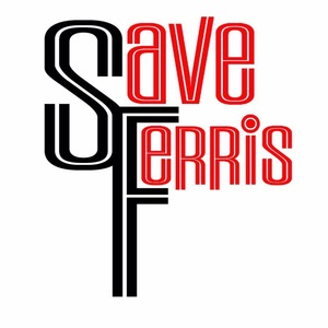 Save Ferris The Independent