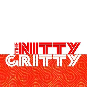 The Nitty Gritty Red Lion *KEEP SIPPIN' SUNDAYS RESIDENCY* (7pm-11pm)