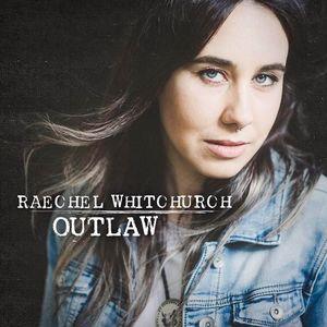 Raechel Whitchurch Broken Hill