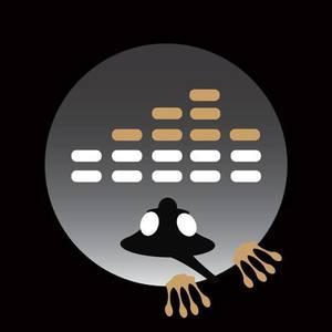 Gecko Acoustics Nijehaske