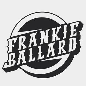 Frankie Ballard House of Blues