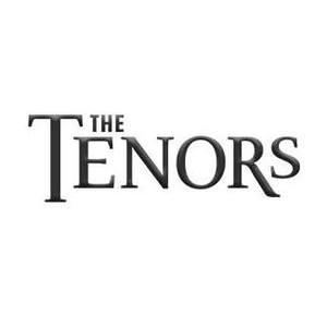 The Tenors Turning Stone Resort & Casino Showroom