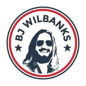 BJ Wilbanks Piedmont Park