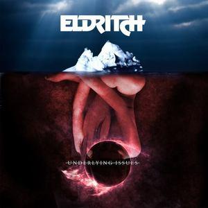 Eldritch Strange Matter