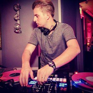 DJ Vest Egerkingen