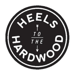 Heels to the Hardwood Issaquah