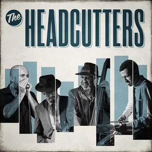 The Headcutters Penha