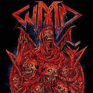 W.M.D Withington
