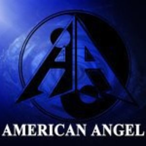 American Angel Dingbatz
