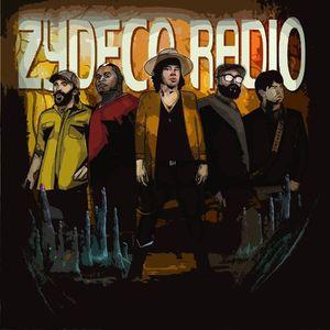 Zydeco Radio Bayou Round Up