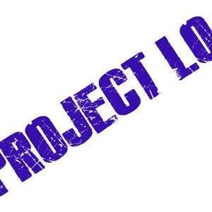 Project Lo Fresno