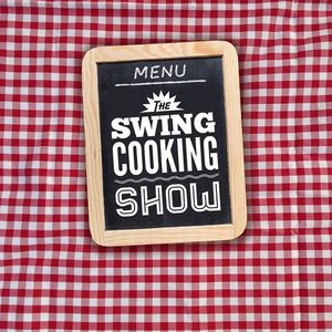 Swing Cooking Show Arco