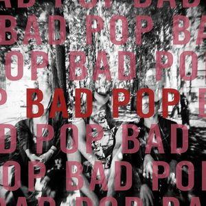 Bad Pop Face Bar