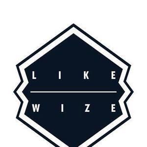 Likewize Monirae's
