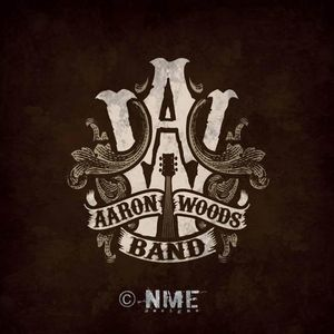 Aaron Woods Band Shawnee