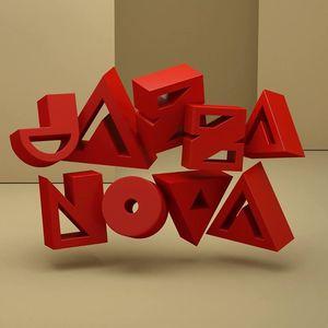 Jazzanova (Dj-set Alex Barck) Jazz Cafe