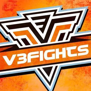 V3Fights Fitz Tunica Casino & Hotel