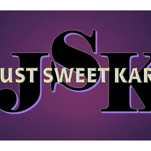 JSK Just Sweet Karma Camden