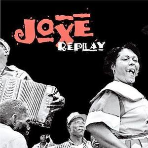 Joxe Replay Artziniega (Alaba)