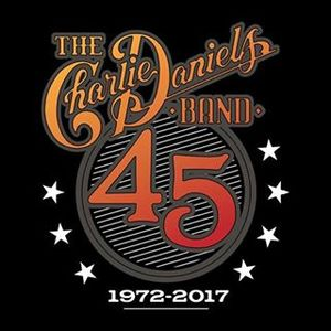 The Charlie Daniels Band Count Basie Theatre