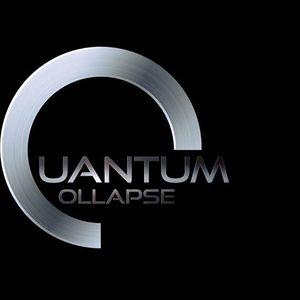 Quantum Collapse Chain Reaction