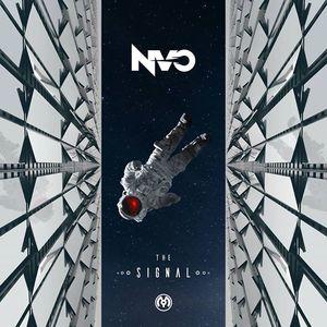 NVO Nectar Lounge