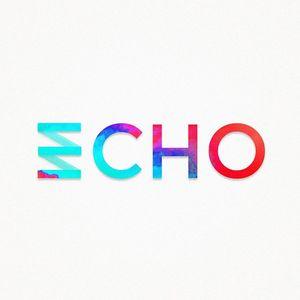 Echo O2 Academy Oxford