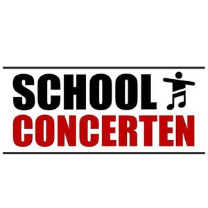 Schoolconcerten.be Waregem