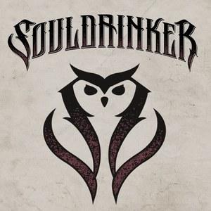 Souldrinker Husis Bar
