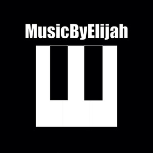 MusicbyElijah Westview High School