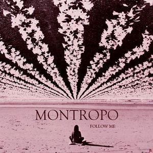 Montropo Black Shirt Brewing Company Co.