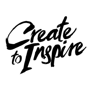 Create To Inspire Jumpin Jacks