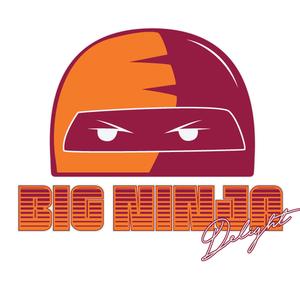 Big Ninja Delight Henderson