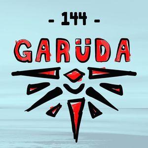 Garuda Music Concorde 2