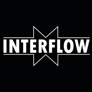 Interflow Oldenzaal