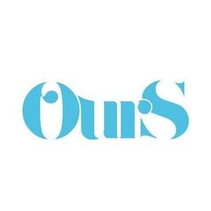 Ours (Charles Souchon) Le Ferrailleur