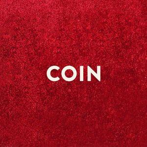 COIN Troubadour