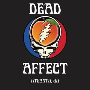 Dead Affect Smith's Olde Bar