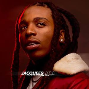 Jacquees Club Level