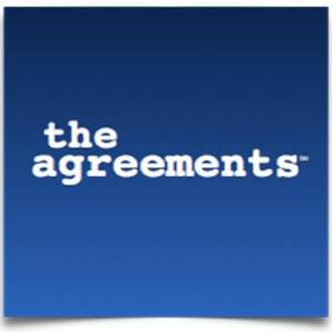 The Agreements Rogersville