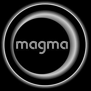 Magma Mod Club Theatre