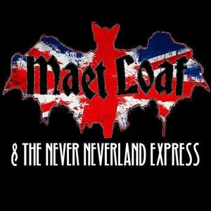 Maet Loaf - Tribute to Meat Loaf The Birdwell Venue