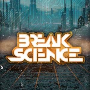 Break Science El Conquistador  - a Waldorf Astoria Resort