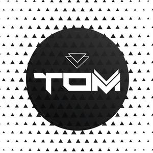 TOM Cafe Proost