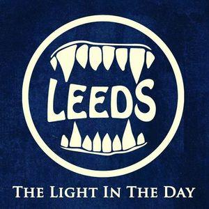Leeds The Wardrobe