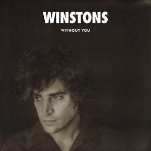 Winstons Cape House