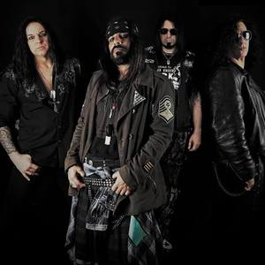 Kickin Valentina PORT OF MIAMI