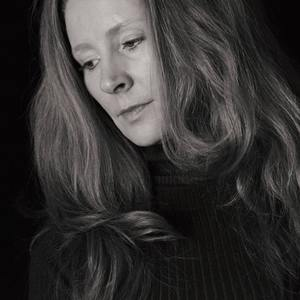 Joanna Weston Nijkerk