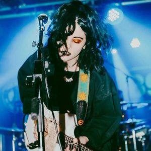 PALE WAVES Starlight Theatre